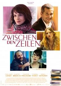 Kino Landau Programm