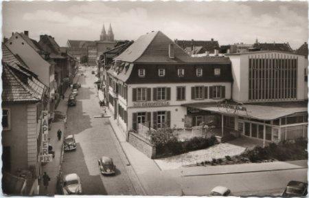 Universum Kino Soest